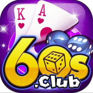 game bai 60s club